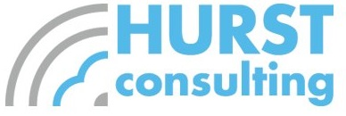 Hurst Consulting | IT Solutions